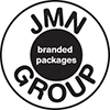 JMN-Group Oy